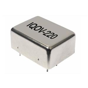 IQOV-220 Image