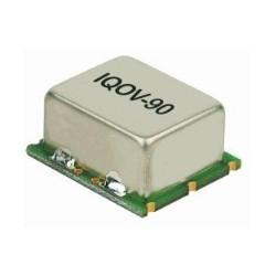 IQOV-90 Image