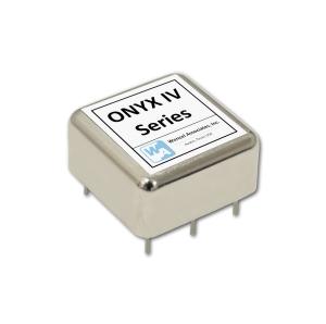 VHF ONYX IV Image