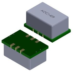 AOC1409 Image
