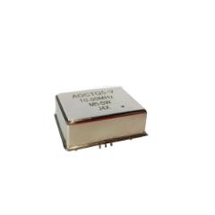 AOCTQ5-V-10.000MHZ-I5 Image