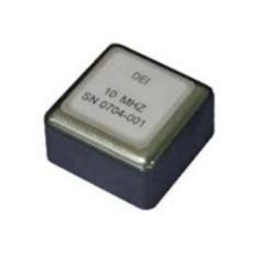 OCXO2525L-100MHz-D-V Image