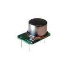 OCXO3305-100MHz-A Image