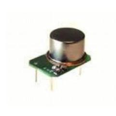 OCXO3305-20MHz-A Image