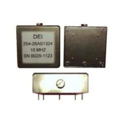OCXO5050B-LN-10MHz Image