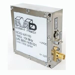 OCXO-300 Image