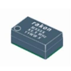 RFPO50 Image