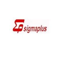 Sigmaplus Inc Logo