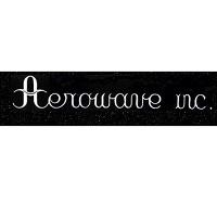 Aerowave Logo