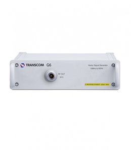 G6 VSG Image