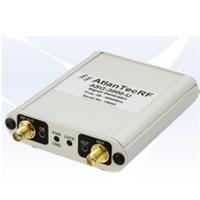 ASG-6000-E Image