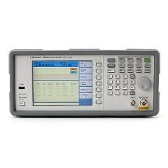 N9310A Image