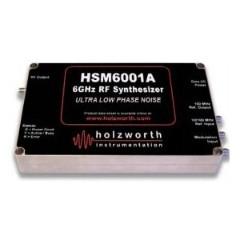 HSM1001A Image