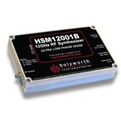 HSM12001B Image