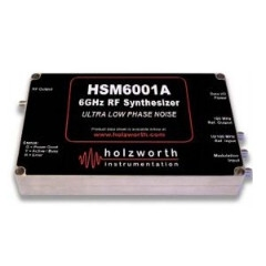 HSM2001B Image