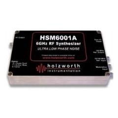 HSM3001A Image