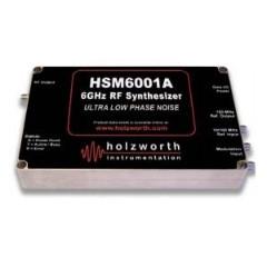 HSM4001A Image
