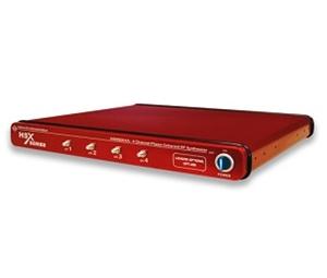 HSX9000A Image