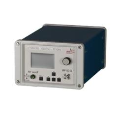 APSIN12G Image