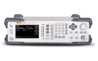 DSG3000 Series Image