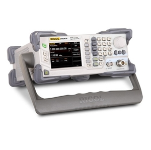 DSG800 Series Image