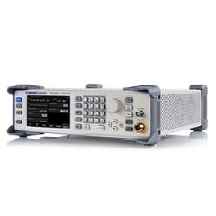 SSG3021X-IQE Image