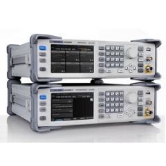 SSG5040X-V Image
