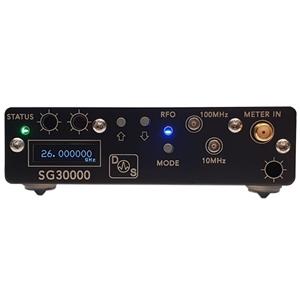 SG30000 Image