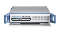 R&S SGT100A Image