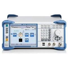 R&S SMBV100A Image