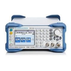 R&S SMC100A Image