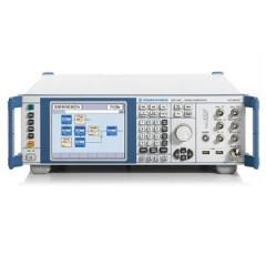 R&S SMF100A Image