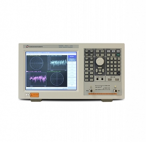 T5280A Image