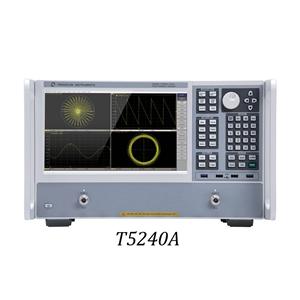 T5240A Image