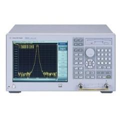 E5062A ENA-L Image