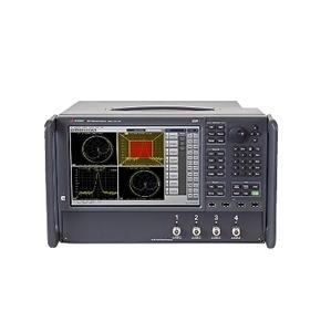 E5080B Image