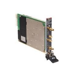M9801A Image