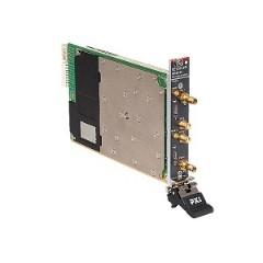 M9802A Image