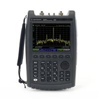 N9917A FieldFox Image