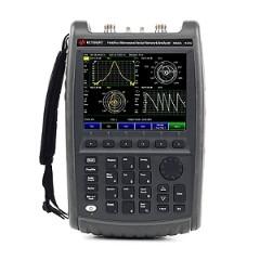 N9926A FieldFox Image
