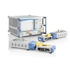 R&S ZVA80 Image