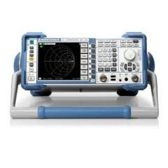 R&S ZVL3-75 Image