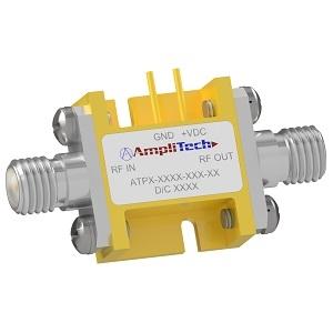 APT2-18004000-4010-D2 Image