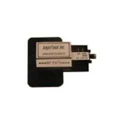 APT3-01500600-1010-D4-5V-BTO Image