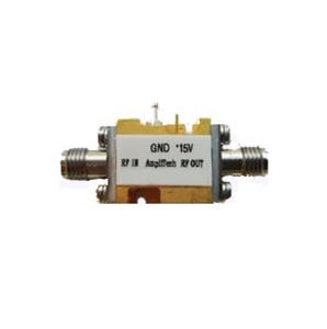 APT4-18004000-4008-D20-N Image