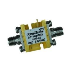 APT4-25002750-150K10-D22 Image