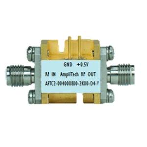 APTC2-04000800-2K00-D4 Image