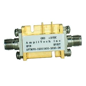 APTC3-1M500M-1000-D6-V Image