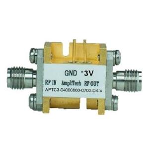APTC5-04000800-0700-D6-V Image