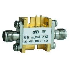 APTMP1-00951600-1015-D4 Image